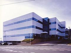 アジア電子工業(株)様