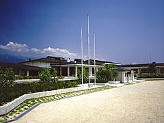 飯田養護学校